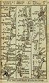 Bowles-watford-tring-1782.jpg