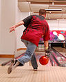 Bowling ball release.jpg