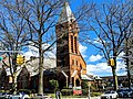 Bowne Community Church 20190410 120458.jpg