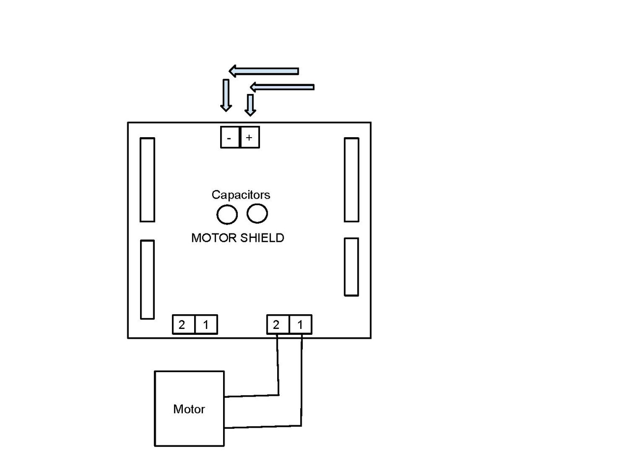 file box schematic for motor shield pdf