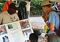 Boy Scout Jamboree 2010 (4860580665).jpg