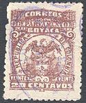 Boyacá 1903 Sc11 used.jpg