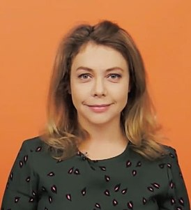 Bozhena Rynska, October 2017-1.jpg