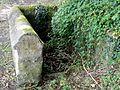 Bréançon (95), source, sentier de la Fontaine 3.jpg