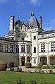 Brézé Castle R03.jpg