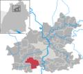 Brackenheim in HN.png