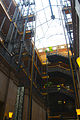 Bradbury Building, 304 S. Broadway Downtown Los Angeles 10.jpg