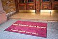 Bradbury Building Floor Mat.jpg