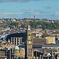 Bradford (2967955096).jpg