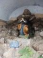 Braga, Bom Jesus do Monte, Capela de São Pedro.jpg