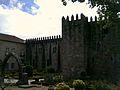 Braga paco episcopal (3).JPG