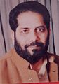 Brahmadutt Dwivedi.jpg