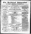 Braidwood Independent 31 August 1867.jpg