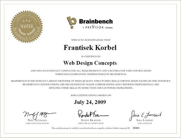 Brainbench WebDesignConcepts.jpg
