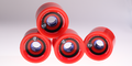 Brakeboard wheels with aluminium cores.png
