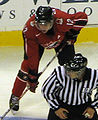 Brandon Sutter (Super Series).jpg