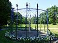 Branitzer Park-03-Rosenlaube.jpg