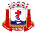 Brasao-aracruz-es.png