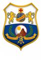 Brasao Vitória de Santo Antão, PE.png