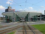 Braunschweig Brunswick Busbahnhof 1 (2006).jpg