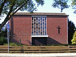 Braunschweig Kirche Heinrich.jpg