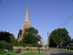 Braunston church 26g07.JPG