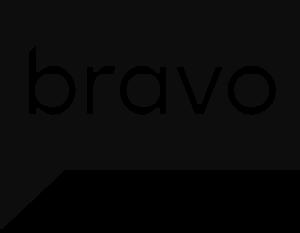 Bravo (New Zealand) - Bravo Plus 1 logo