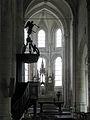 Bray-sur-Somme église (chaire) 1.jpg