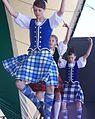 Brazier Dancers 01.jpg