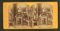 Brazilian section, Main building, from Robert N. Dennis collection of stereoscopic views.png