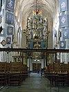 breda-liebfrauenkirche58602
