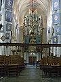 Breda-Liebfrauenkirche58602.jpg