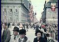 Bredgade med flag (5712726312).jpg