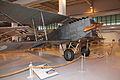 Breguet 14 A2 (3C30) Keski-Suomen ilmailumuseo 5.JPG
