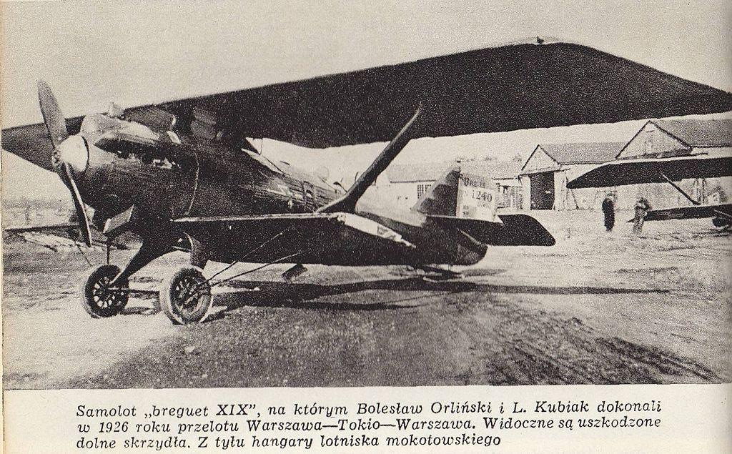 1024px-Breguet_XIX_Orlinskiego_i_Kubiaka