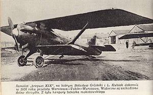 Breguet XIX Orlinskiego i Kubiaka.jpg