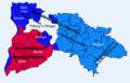 Breisgau-hochschwarzwald-dialekt-alemannisch.png