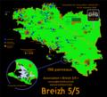 Breizh5sur5 2018-11-07.png