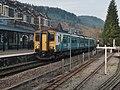 Brel Class 150 No 150255 (8061911862).jpg