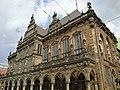 Bremen (24732468747).jpg