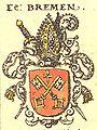 Bremen diocese CoA.jpg