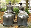 Bremen graefin emma & herzog benno 20141026 bg 5.jpg