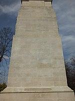 File:Brenchley Gardens Cenotaph 0100.JPG