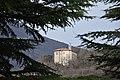 Brenno Useria - Santuario della Madonna d'Useria 0061.JPG