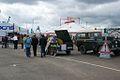 Brest2012 - Crosshaven4.jpg