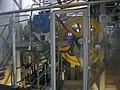 Brest - ateliers des Capucins 09.jpg