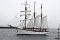 Brest 2012 Marité 577.JPG