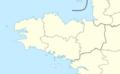 Bretagne-Loc.png