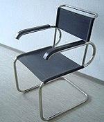 marcel breuer wikipedia. Black Bedroom Furniture Sets. Home Design Ideas