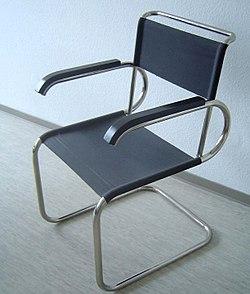 marcel breuer wikipedia wolna encyklopedia. Black Bedroom Furniture Sets. Home Design Ideas